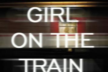 girl-on-train-art