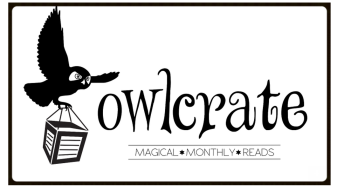 owlcrate-logo