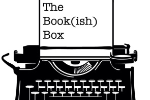 the-bookish-box