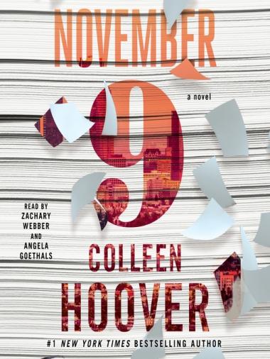 november-9-book