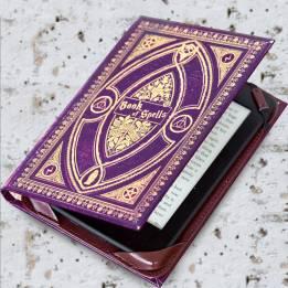 original_kindle-cover-book-of-spells.jpg