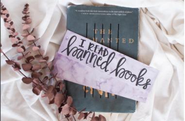 Lexy Olivia bookmarks