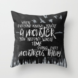 six-of-crows-monster-pillows.jpg