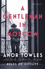 a-gent-in-moscow