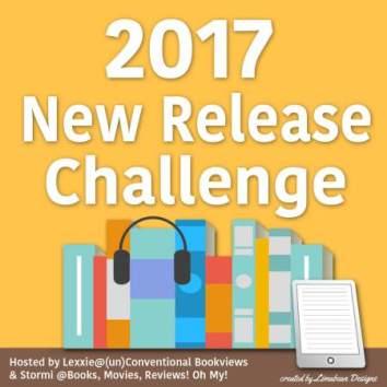 New-Release-Challenge17.jpg