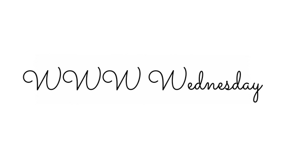 WWW Wednesday Logo (1)